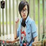 Nghe nhạc mới Mùa Đông Yêu Thương Mp3 hot