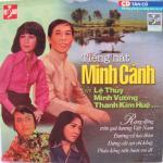 Tải bài hát hot Chuyến Xe Lam Chiều (Tân Cổ) Mp3 miễn phí