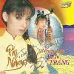 Download nhạc Mp3 Đồng Cảnh Ngộ chất lượng cao