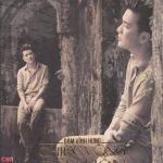Tải nhạc online Anh Ba Hưng Mp3 miễn phí