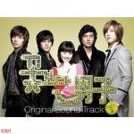 Tải nhạc online Yearning Heart Mp3 mới