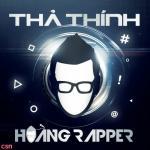 Nghe nhạc mới Thả Thính (Thai House DJ Thai Anthony Remix) Mp3