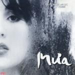 Tải bài hát Mp3 Chia Tay Trong Mưa mới nhất