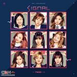 Tải bài hát Mp3 Signal