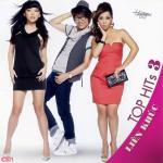Tải nhạc Mp3 Liên Khúc: Nhạc Pháp Trữ Tình nhanh nhất