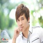Download nhạc Mp3 Liên Khúc Nhạc Việt Remix Hay Nhất 2013 về điện thoại