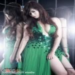 Download nhạc hot Liên Khúc Lam Phương Mp3 miễn phí