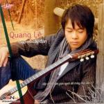 Nghe nhạc hot Liên Khúc: Quang Lê (DJ Hùng Lacoste Remix)