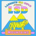 Tải nhạc Mountains Mp3 miễn phí