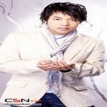 Download nhạc hay Liên Khúc: Làng Tôi; Những Nẻo Đường Việt Nam Mp3 trực tuyến