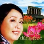 Download nhạc hot Hồ Chí Minh Đẹp Nhất Tên Người hay nhất