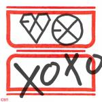 Nghe nhạc hay Wolf (EXO-M Version) online