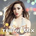 Tải bài hát hay Khung Trời Tuổi Mộng (EDM Version) Mp3 trực tuyến