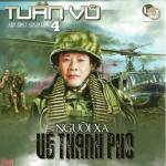 Download nhạc Một Mai Giã Từ Vũ Khí Mp3 miễn phí