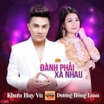 Download nhạc hot Thao Thức Vì Em Mp3 online