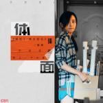 Download nhạc online Thể Diện (体面) Mp3 miễn phí