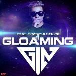 Nghe nhạc Flaunt It (DJ Gin Remix) Mp3 mới