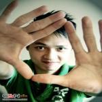Download nhạc hay Tan Biến online
