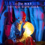 Tải nhạc hot Hôm Nay Tôi Cô Đơn Quá hay online