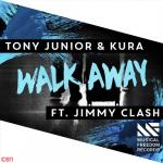 Tải nhạc hot Walk Away (Extended Mix)