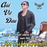 Tải bài hát mới Quên Anh Trong Từng Cơn Đau Mp3