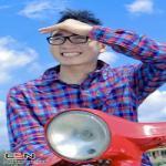 Tải bài hát hot Quan Trọng Là Thần Thái (HungNV Mix) Mp3 online