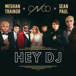 Download nhạc mới Hey DJ Mp3 hot