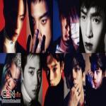 Tải nhạc mới Người Ấy (Music Bank) Mp3 miễn phí