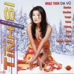 Nghe nhạc Nụ Hồng Mong Manh