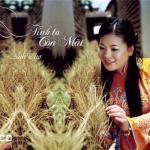 Tải nhạc hot Huyền Thoại Hồ Núi Cốc Mp3 mới
