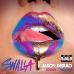 Tải nhạc mới Swalla Mp3 trực tuyến