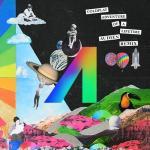 Tải nhạc mới Adventure Of A Lifetime (Audien Remix) Mp3 hot