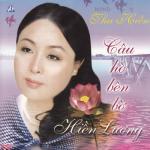 Tải bài hát mới Câu Hò Bên Bờ Hiền Lương hot