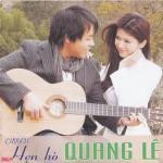 Download nhạc hay Người Phu Kéo Mo Cau miễn phí