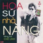 Download nhạc online Hoa Sứ Nhà Nàng Mp3