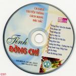 Download nhạc hot Rừng Xanh Vang Tiếng Ta Lư trực tuyến