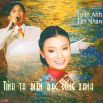 Download nhạc Mp3 Trên Đỉnh Trường Sơn Ta Hát mới online