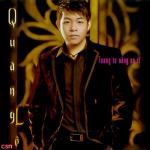 Tải nhạc Hãy Quên Anh Mp3 trực tuyến