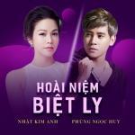 Tải bài hát mới Hoài Niệm Biệt Ly Mp3 hot