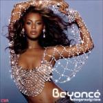 Tải bài hát Beyonce Interlude online
