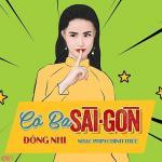 Download nhạc hay Cô Ba Sài Gòn miễn phí