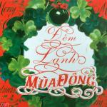 Tải nhạc hay Khúc Nhạc Noel hot