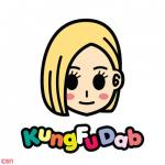 Download nhạc Kung Fu Dab Mp3