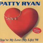Tải bài hát Mp3 You're My Love, You're My Life '98 (Extended Version) nhanh nhất