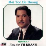 Tải bài hát online Lời Nguyễn Cầu Nửa Đêm mới