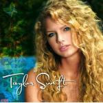 Nghe nhạc hay Taylor's 1-st Phone Call With Tim McGraw Mp3 hot
