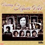 Nghe nhạc Phần 5: Hồn Việt