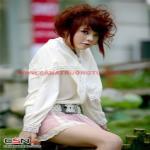 Nghe nhạc Mp3 Hoa Bằng Lăng Mưa Trên Cuộc Tình (Furute Remix) hot