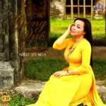 Download nhạc Quê Hương Là Núi Hồng Sông Lam miễn phí