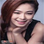 Nghe nhạc hot You Are My Sunshine Mp3 online
